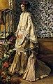 Renoir - rapha-maitre-1871.jpg!PinterestLarge.jpg