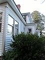Renovated House Cameron NC 4434 (15994486245).jpg