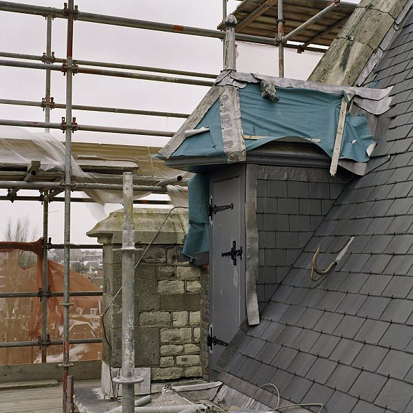 File:Reparatie dakkapel - Leiden - 20372316 - RCE.jpg