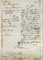 Rescript Max I. Joseph 1812-01-04.png