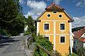 Residential building Birkfelder Straße 6, Anger 03.jpg