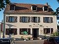 "Restoran i motel ""Četiri brata"" - panoramio.jpg"