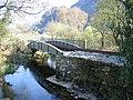 Restored Plas-y-Nant Bridge - geograph.org.uk - 160330.jpg