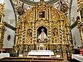 Retablo de Nuestra Señora del Espino.jpg