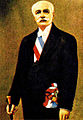 Retrato Juan Luis Sanfuentes.jpg