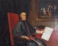 Retrato de D. António de Mendonça (c. 1750) - Vieira Lusitano.png