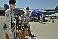Return to the Inland Northwest Empire 140601-F-BN304-344.jpg