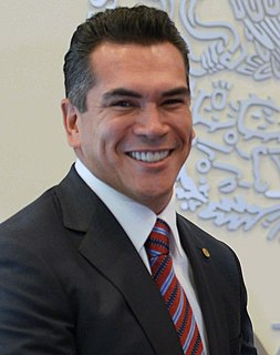 Governor of Campeche chief executive of the Mexican state of Campeche