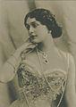 Reutlinger Lina Cavalieri.jpg