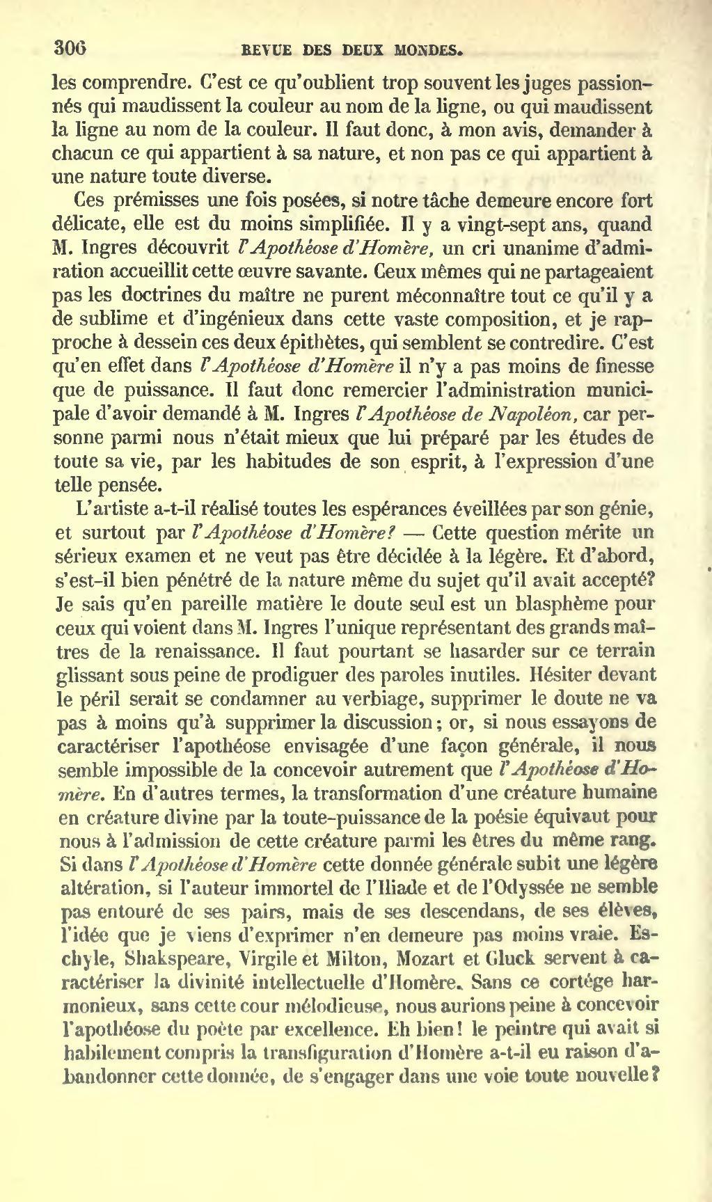 Page:Revue des Deux Mondes 1854 tome 6.djvu312 Wikisource
