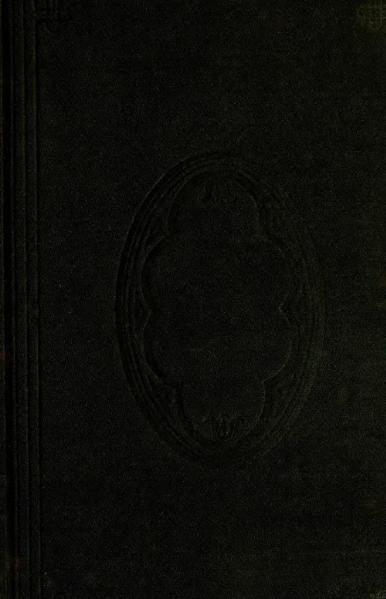 File:Revue des Deux Mondes - 1879 - tome 34.djvu