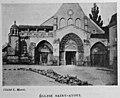 Revue régionale illustrée septembre 1901 100522 (église).jpg