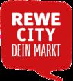 Rewe City - Dein Markt Logo.png