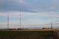 Rheinsender 08072011 2.JPG