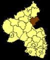 Rhineland p ems.png