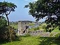 Rhuddlan Castle - panoramio (1).jpg