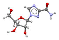 Ribavirin-from-xtal-Mercury-3D-bs.png