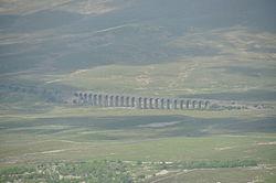 Ribblehead Viaduct from Ingleborough (7726).jpg