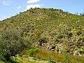 Ribeira de Murtega - Portugal (1423534627).jpg