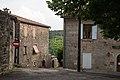 Ribes-Rue du Château-20140522.jpg