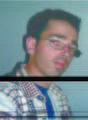 Ricardo Costa (Trabis).jpg