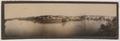 Rice Lake, St Mary's, Ont (HS85-10-21011) original.tif