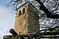 Ricetto di Magnano - la torre porta.jpg