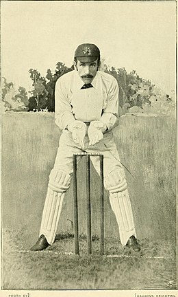 Richard ('Dick') Pilling, 1899.jpg