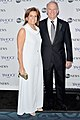 Richard Haass at Pre-White House Correspondents' Dinner Reception Pre-Party - 14133976023.jpg