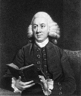 Richard Pulteney British botanist and naturalist (1730–1801)