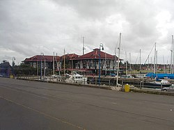 Richards Bay, South Africa.jpg