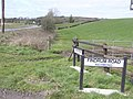 Richmond, Ballygawley - geograph.org.uk - 150302.jpg