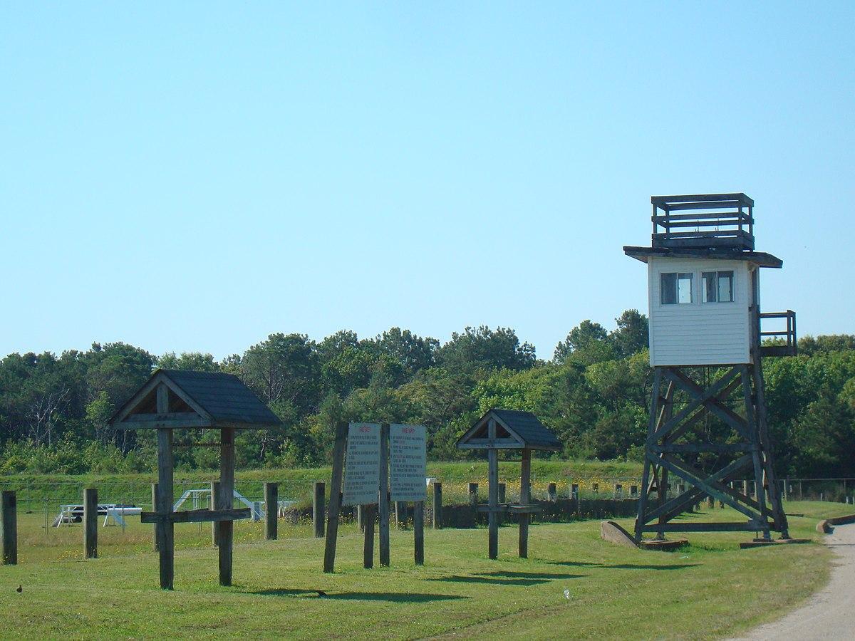 Camp Pendleton Virginia Beach Rentals