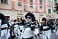 Rijecki karneval 140210 32.jpg