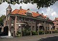 Rijen - Hoofdstraat 35.jpg