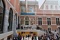 Rijksmuseum (42658630192).jpg