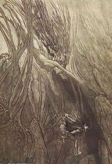 Figura de Piel con ventilaci/ón dise/ño de Numnah Rhinegold Luxe