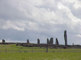 Ring of Brodgar 13.jpg