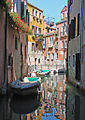 Rio (Venise) (1787699987).jpg