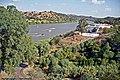Rio Guadiana - Alcoutim - Portugal (47485159551).jpg