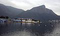 Rio de Janeiro bay during Pan-American Games.jpg