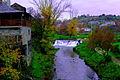 Rio de Onor village upstream.JPG