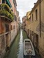 Rio delle Due Torri (Venice) 2.jpg