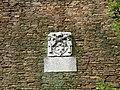 Rione XVIII Castro Pretorio, Roma, Italy - panoramio (14).jpg