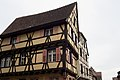 Riquewihr-PM 49904.jpg