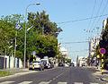 RishonStreets-KatznelsonSt-02.jpg