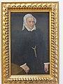 Ritratto di vecchia signora di Anthonis Mor.JPG