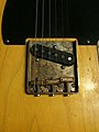 Rittenhouse Telecaster bridge & rear pickup (2011-01-27 20.12.05 by Pierre Journel).jpg