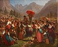 Rittmeyer Gottlieb Emil Stubete auf Alp Sol.jpg
