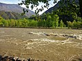 River Neelum AJK.jpg